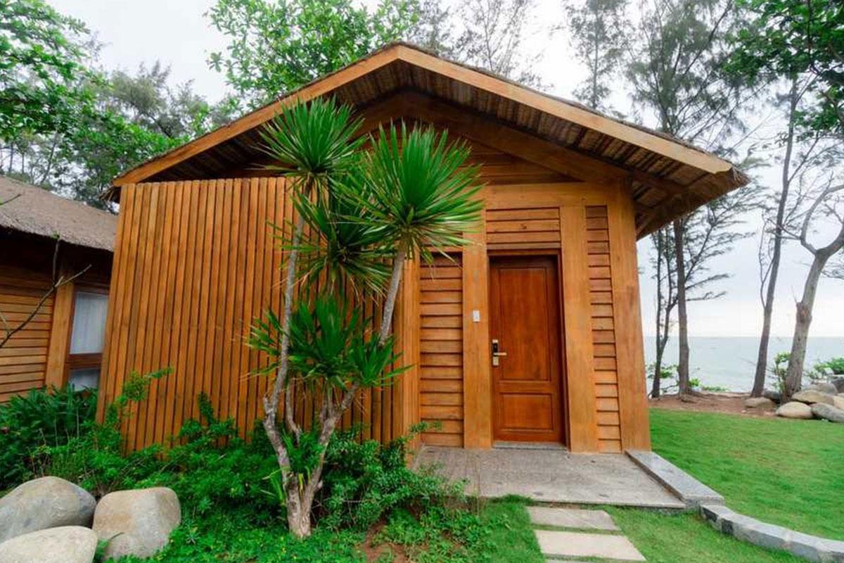 O.SIX Resort Quy Nhơn – Bãi Xép Resort Quy Nhơn